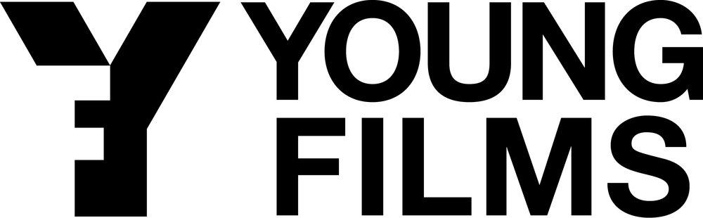 YF_logoRGB_black.jpg