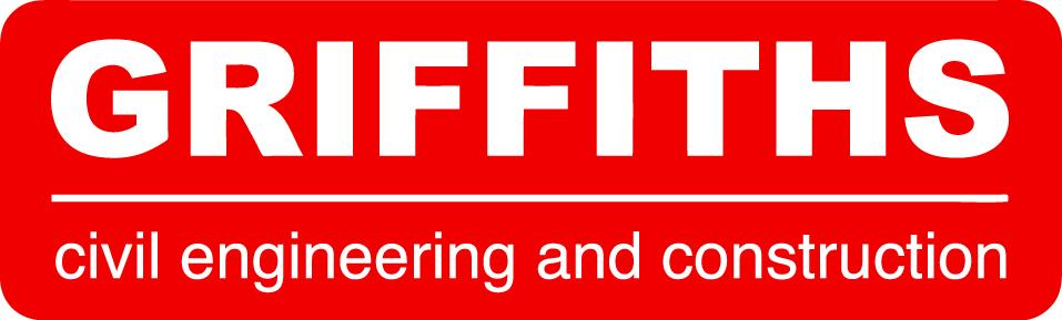 Small Griffiths logo.jpg
