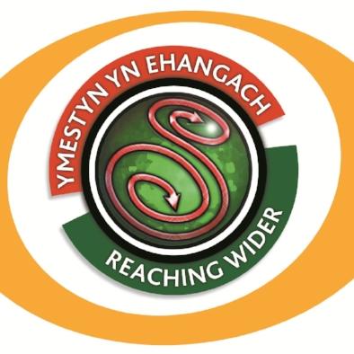 full reaching wider logo (1) (1).jpg