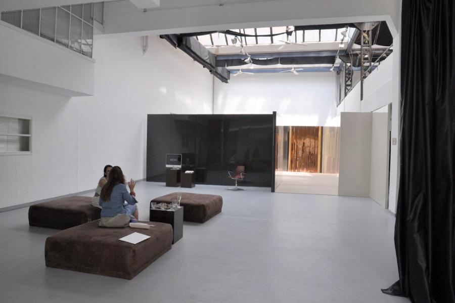 studio-13-home-dsc-0018-368-full-900x599.jpg