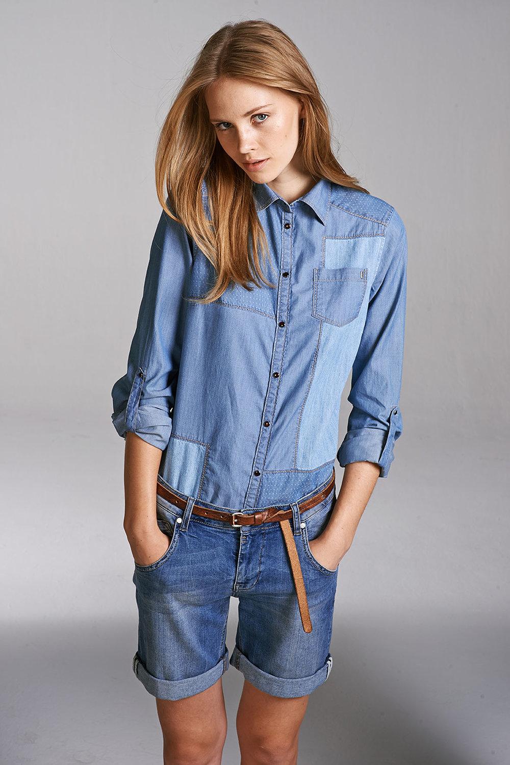 130924_Bogner_key-look_jeans_01_23.jpg