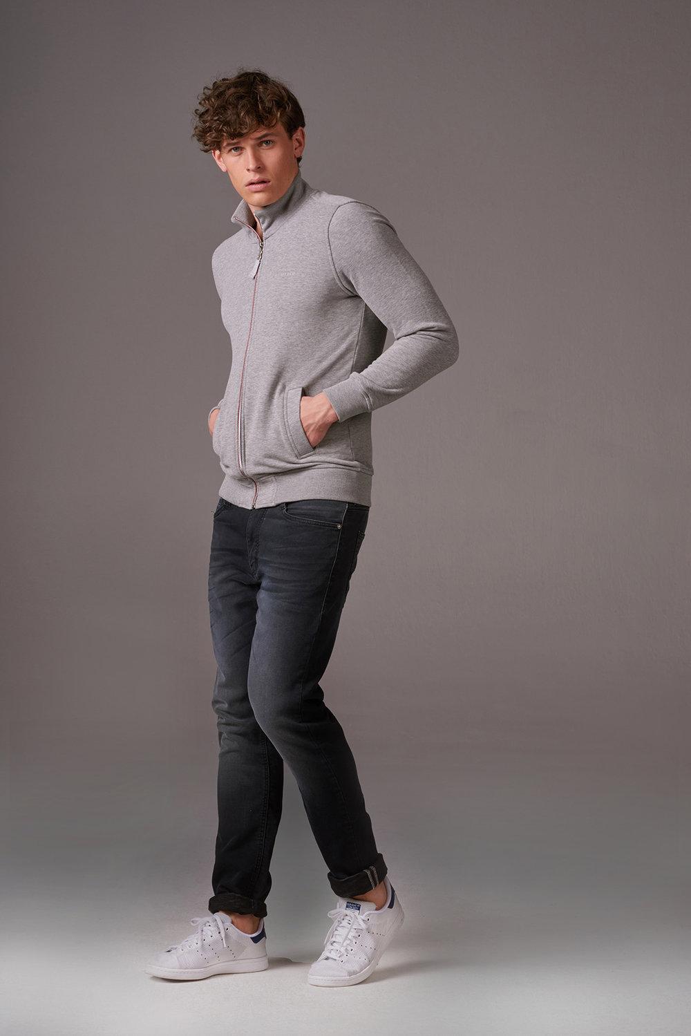 160406_Bogner Jeans-Look_07_105d.jpg