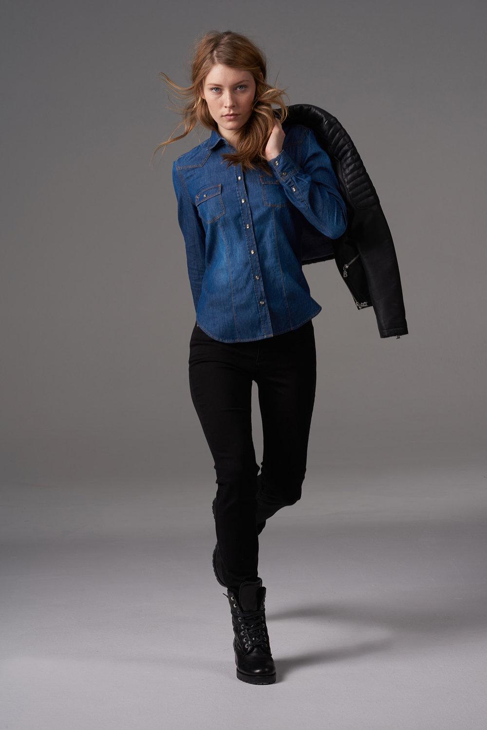 160412_Bogner Jeans-Look_04_140a.jpg