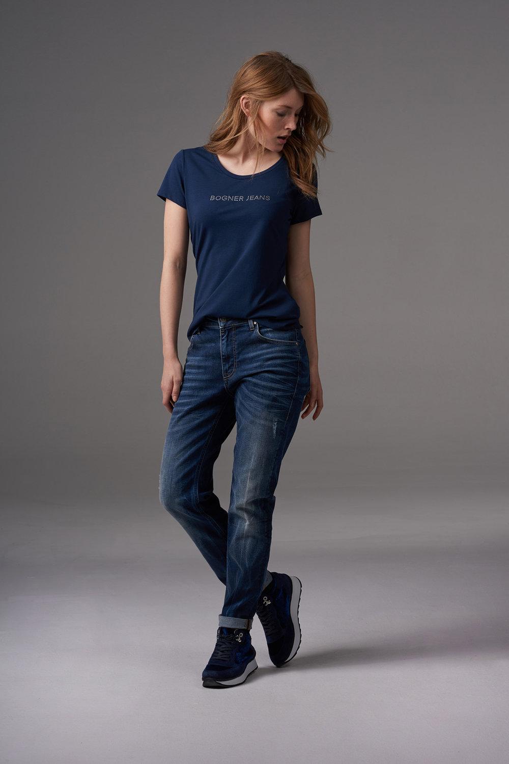 160412_Bogner Jeans-Look_17_063a.jpg