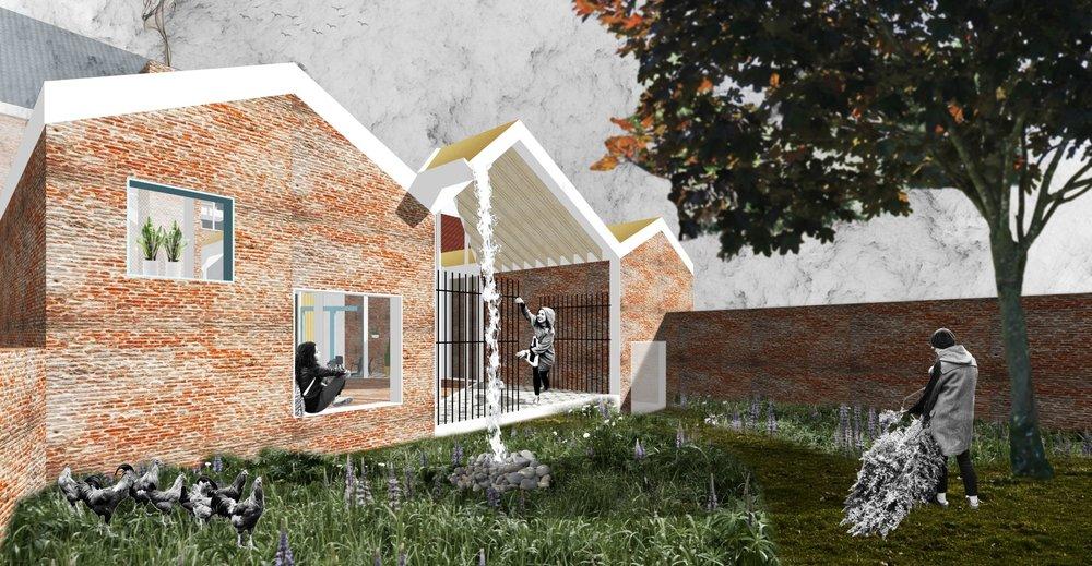 beeld3 cropped (Large).jpg