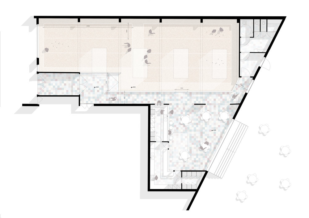 18_005 PPP Archi 20180930 tma-Plan boulodrome.jpg