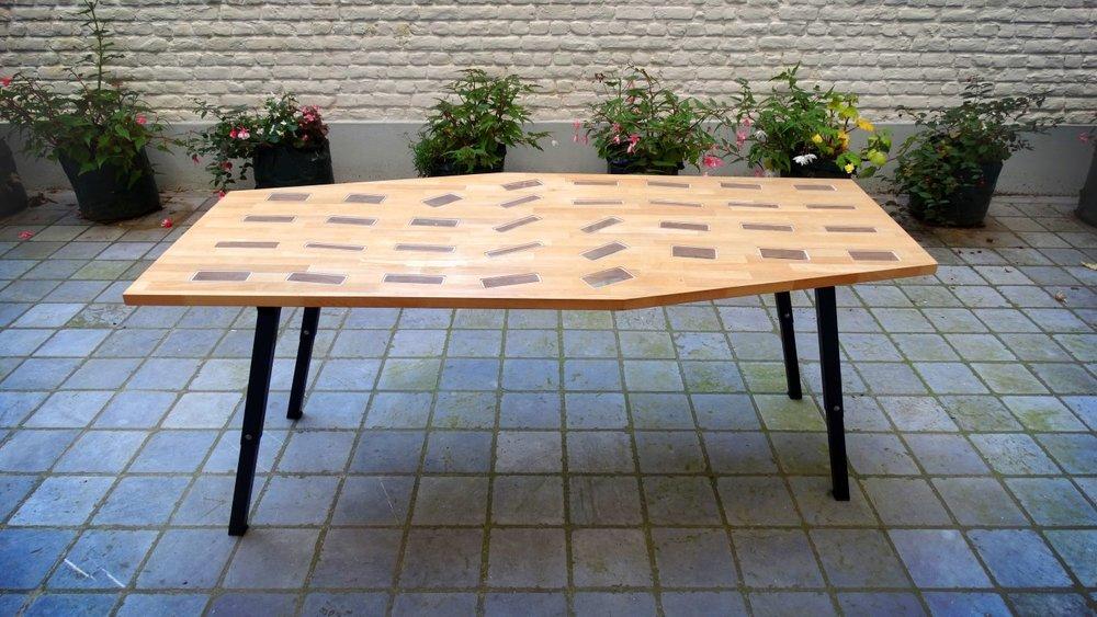 tafel 2 (Medium).jpg