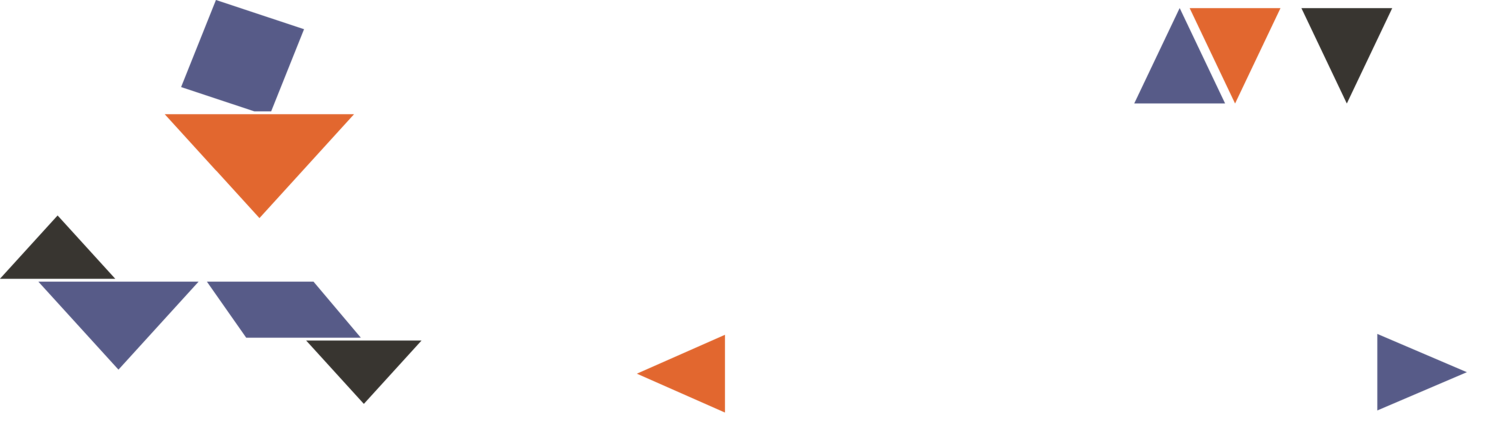 Social Sciences Career Week