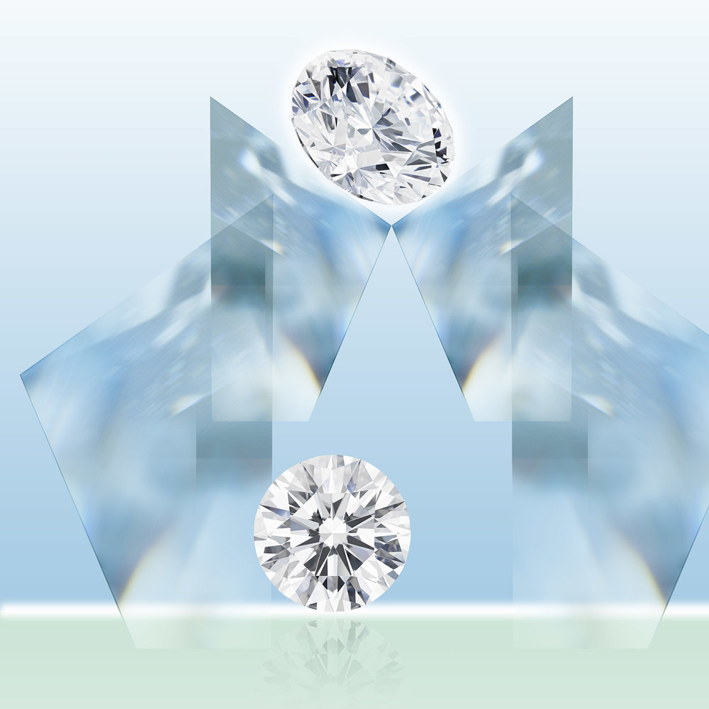 THE CULLINAN HERITAGE DIAMOND