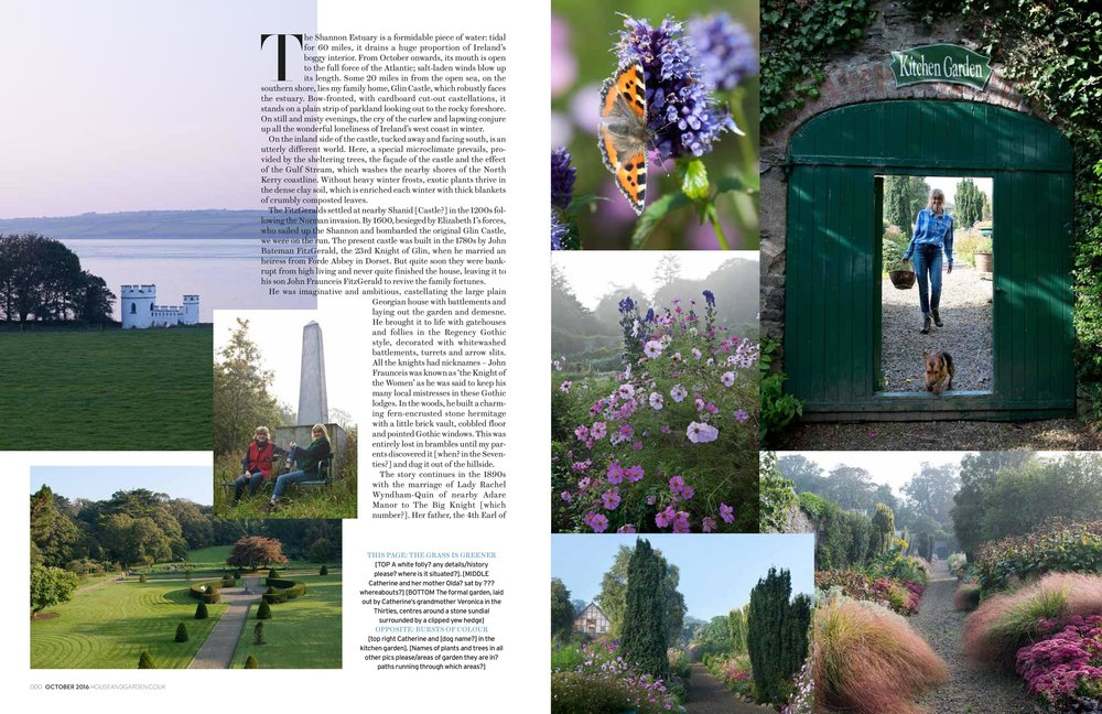 House and Garden article proper copy-page-002.jpg
