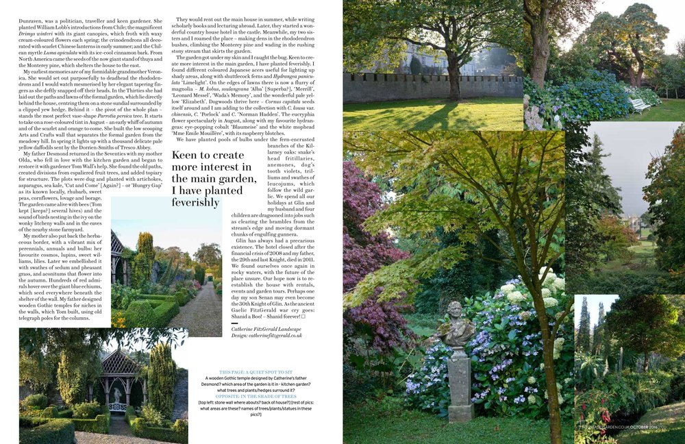 House and Garden article proper copy-page-003.jpg