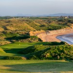 Ballybunion Golf