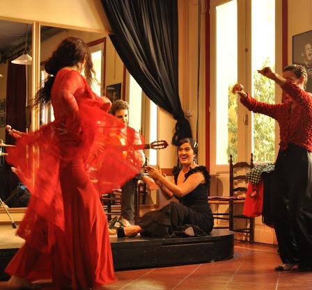 Flamenco-Route-show-flamenco.jpg