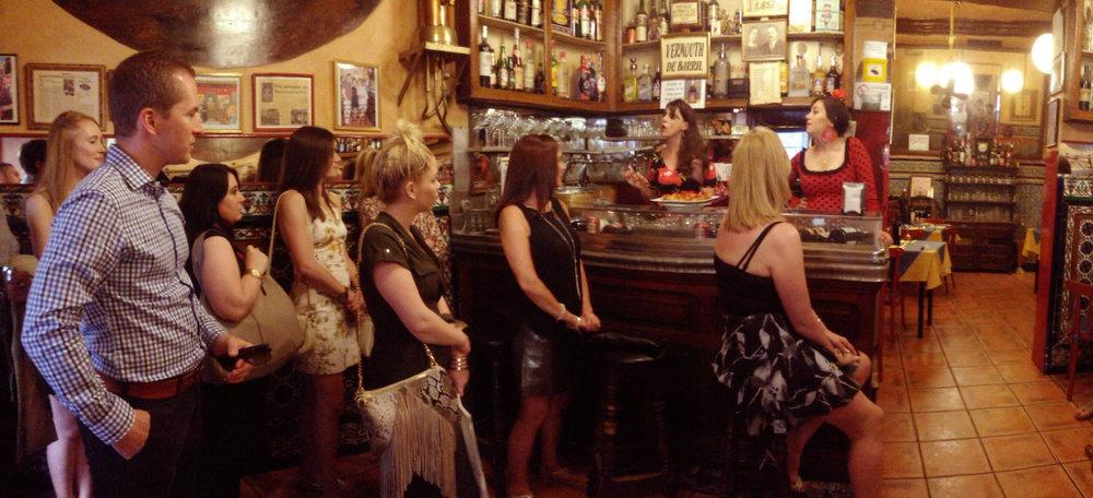 Flamenco Route en taberna olivares.jpg