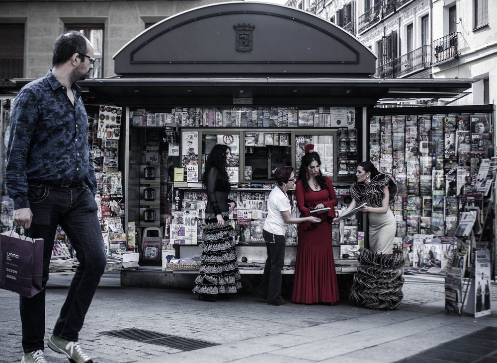 Madrid Flamenco noticias.jpg