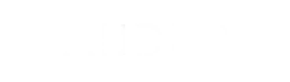 Anduril-Wordmark-white.png