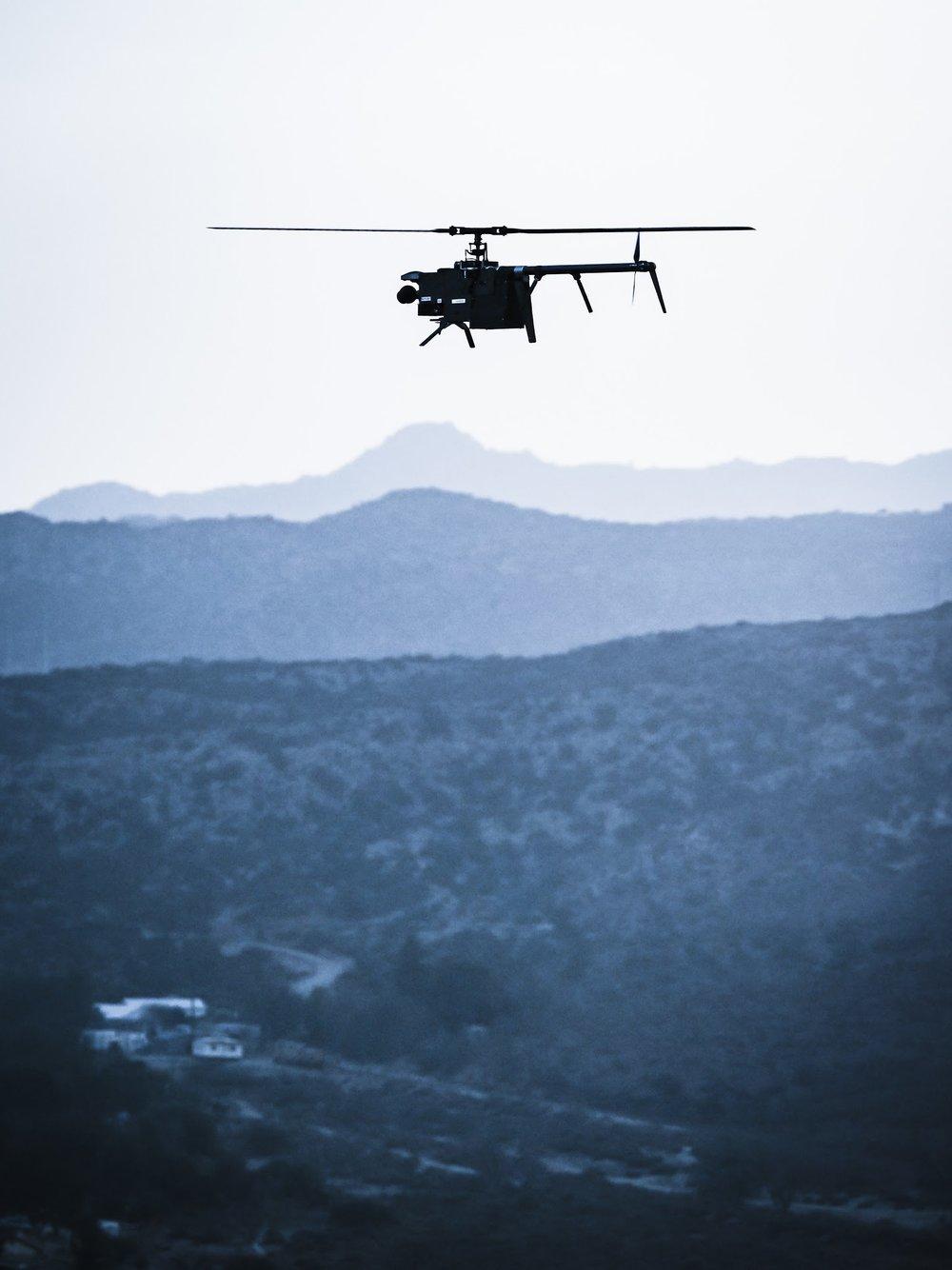 anduril-heli-drone-sensor-1-2.jpg