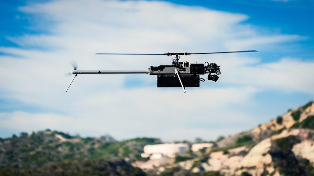 anduril-ghost-heli-drone-10.jpg
