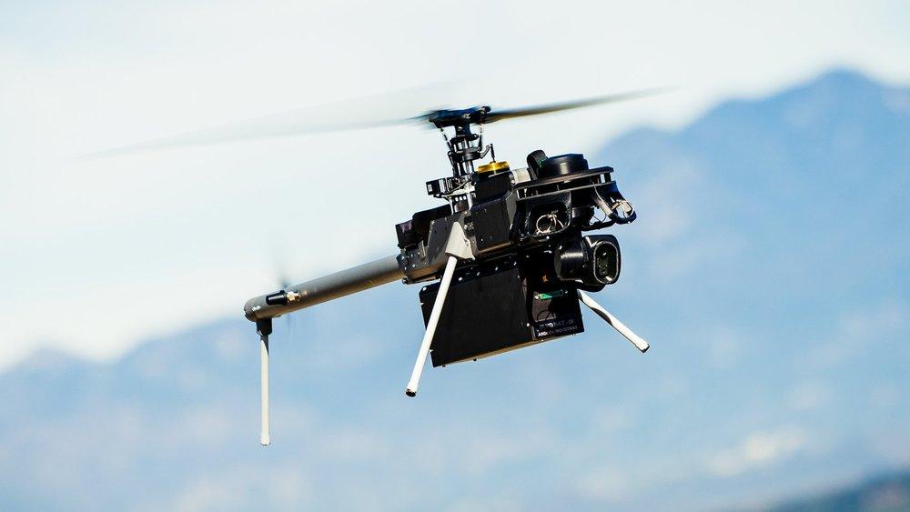 anduril-ghost-heli-drone-3.jpg