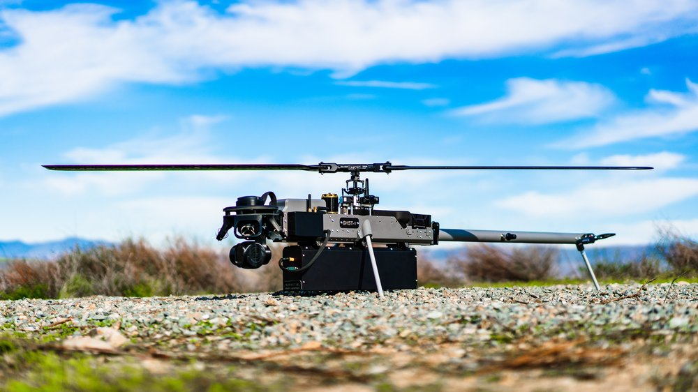 anduril-ghost-heli-drone-1.jpg