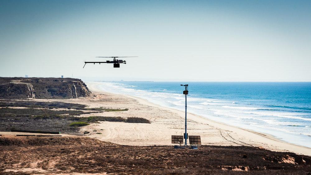 Anduril-ai-tower-heli-drone-ocean-demo-web-1.jpg