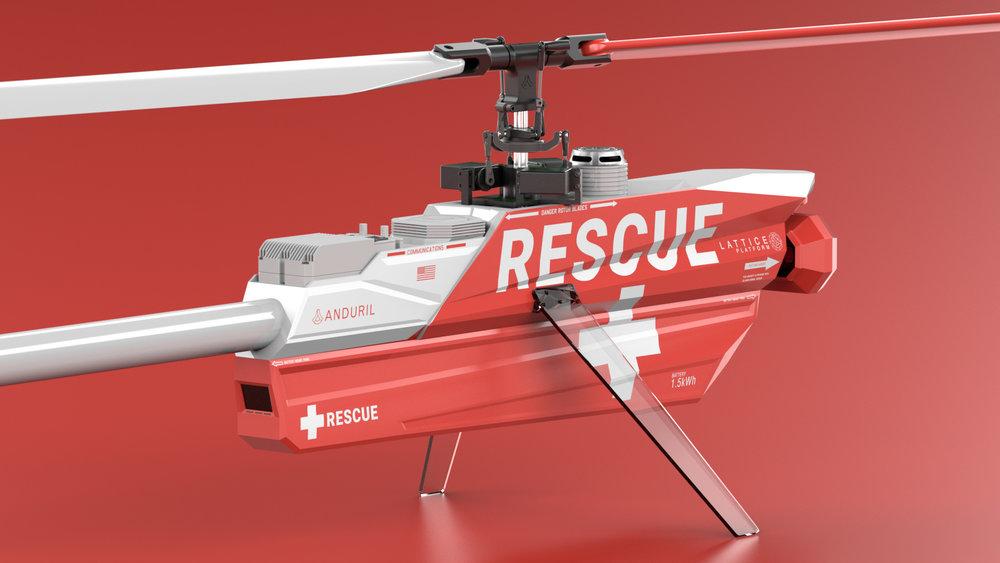 Anduril-lattice-ai-heli-drone-rescue-1.jpg