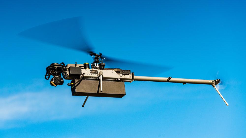 anduril-ghost-heli-drone-17.jpg