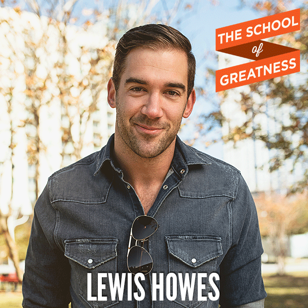 The-School-of-Greatness-LewisHowes-New.png