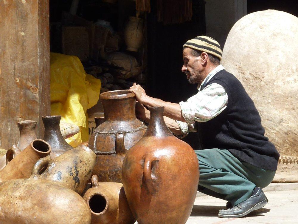 morocco-2689794_1920.jpg