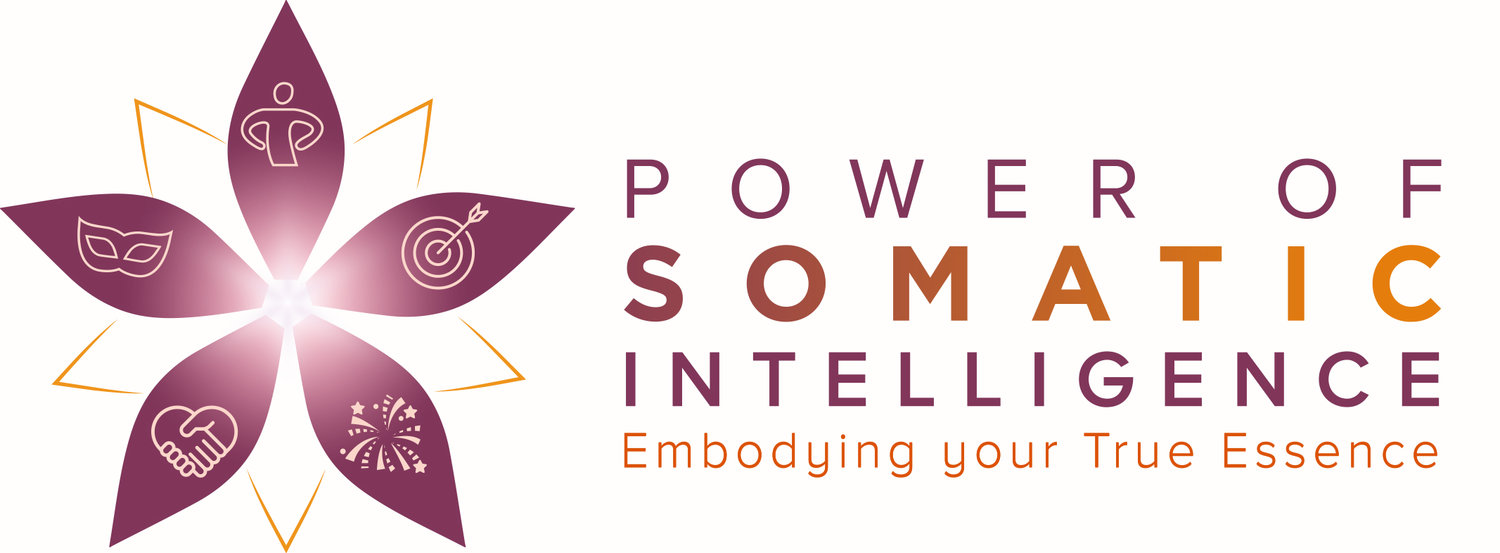 Power Of Somatic Intelligence Coupons and Promo Code
