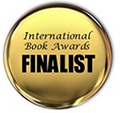 International Book Awards.jpg