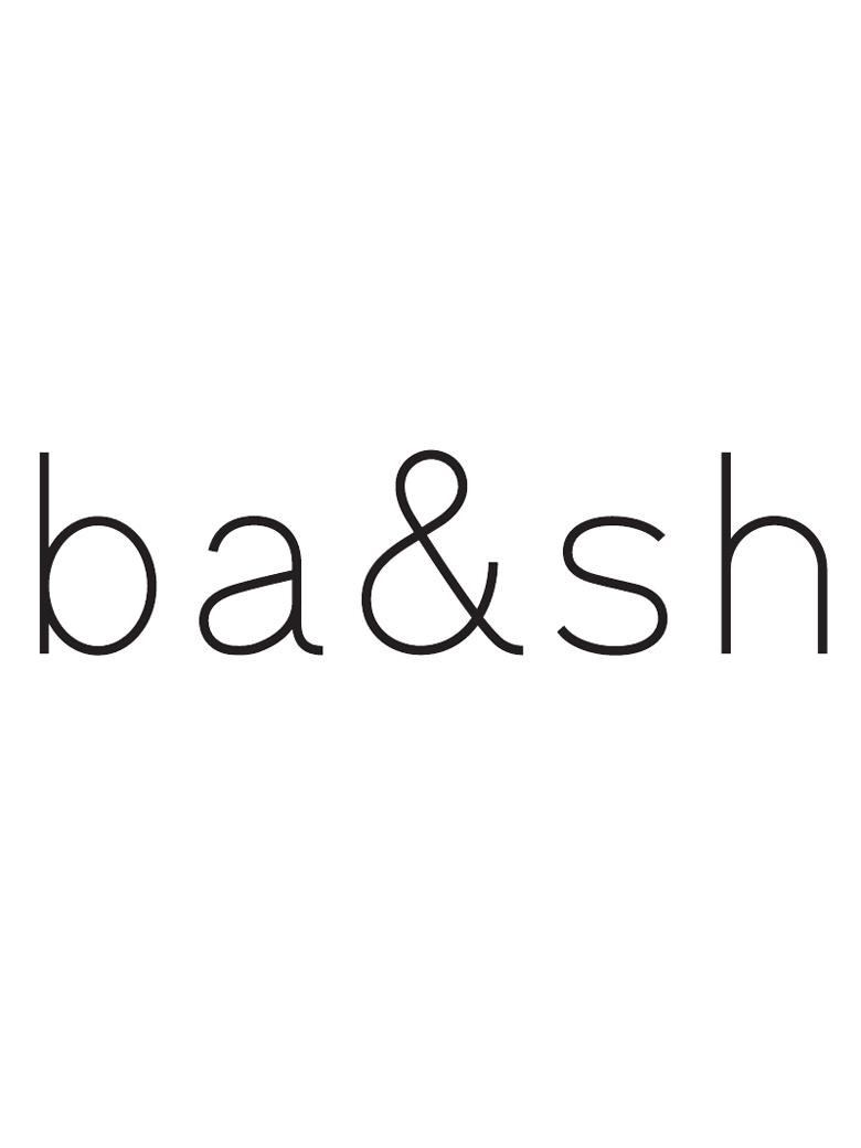Ba-sh.jpg