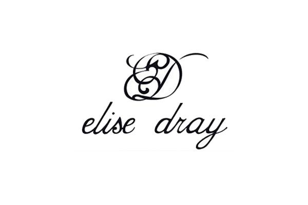 elise-dray.jpg