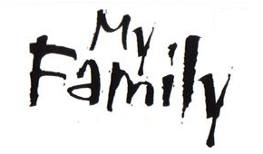 Logo-MyFamily.png