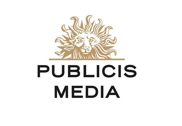 Publicis-Media.jpg