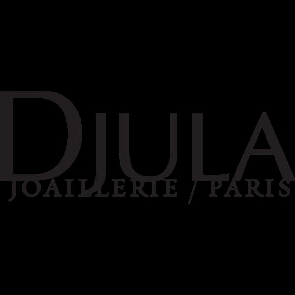 djula-press-a-porter1.png