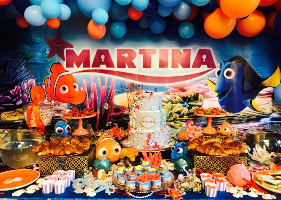 Thème Nemo.jpg