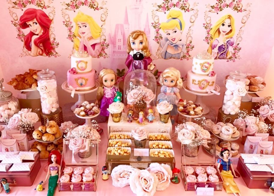 Buffet princess.jpg