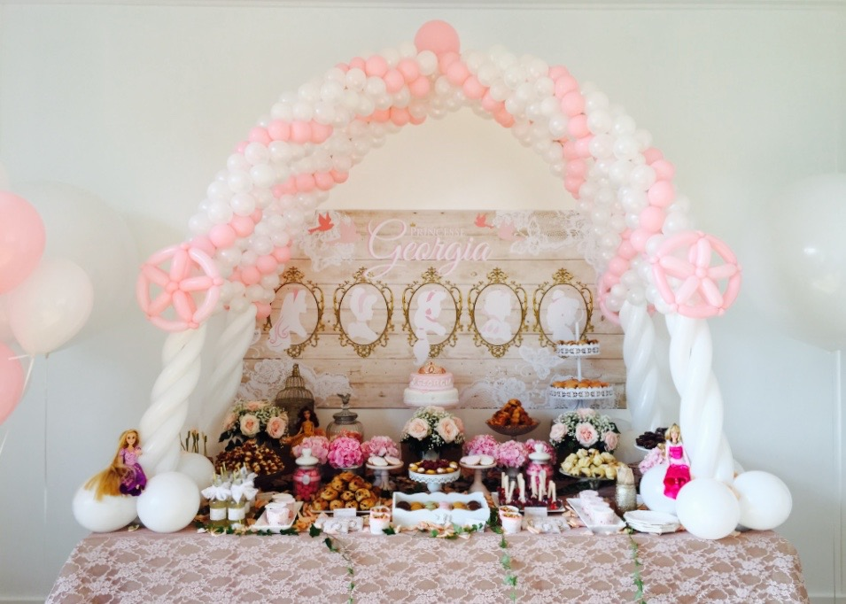 Sweet table princess 2.jpg