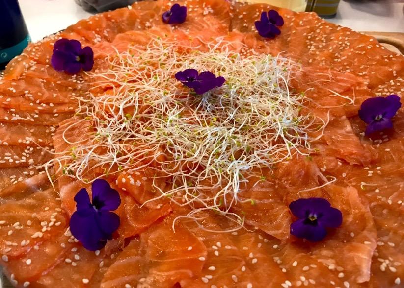carpaccio saumon.jpg