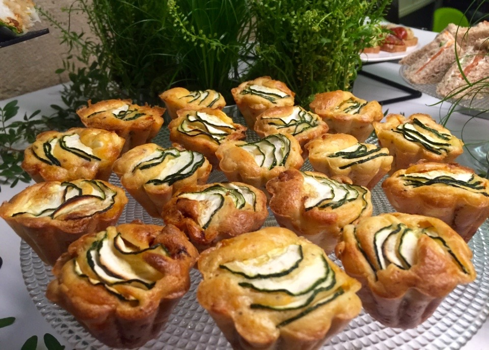Mini quiche courgette.jpg