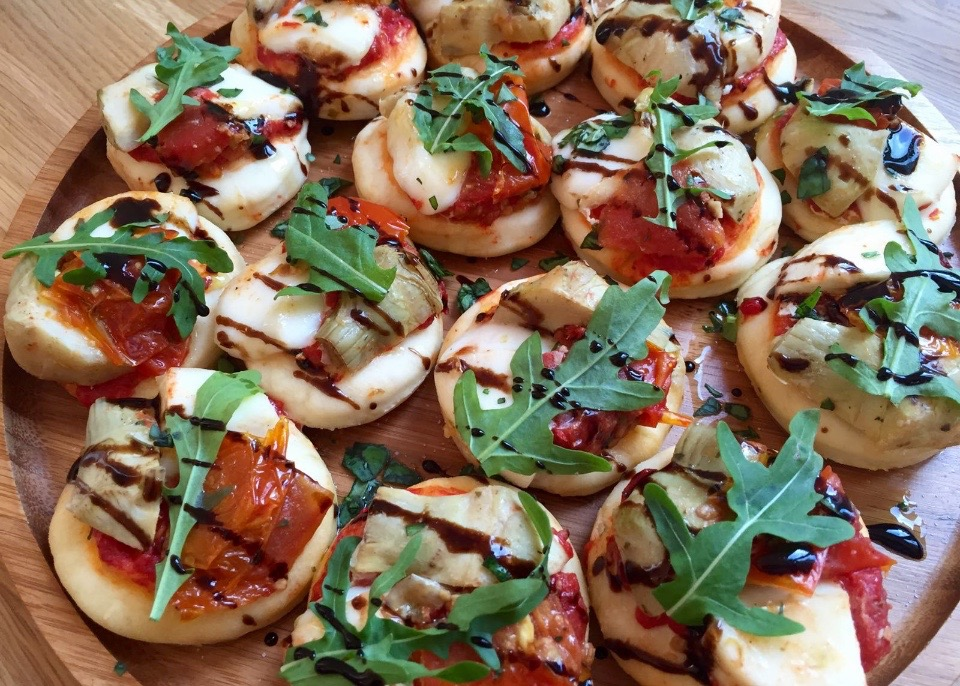 Pizzeta artichaut.jpg