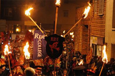 rye bonfire.jpg