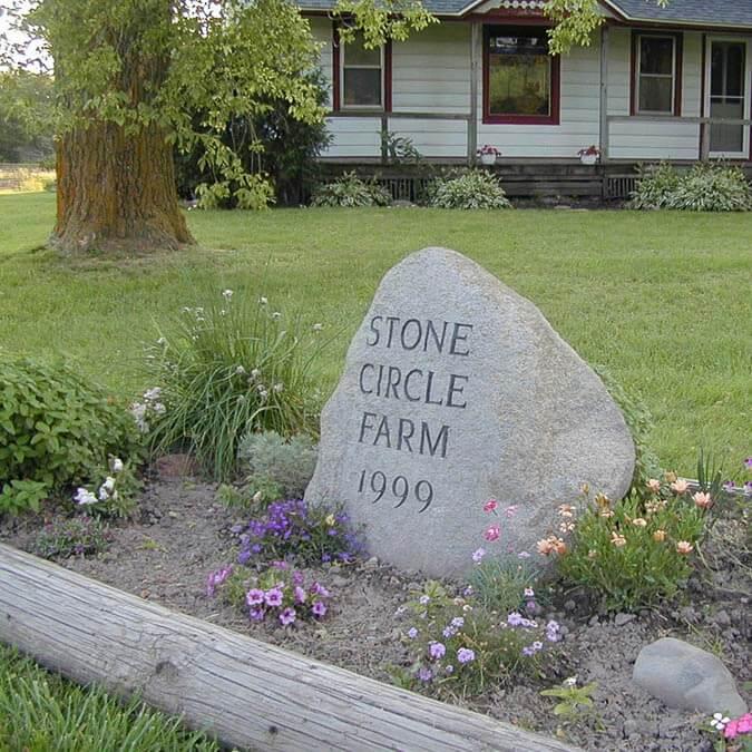 Stone Circle Farm sign.jpg