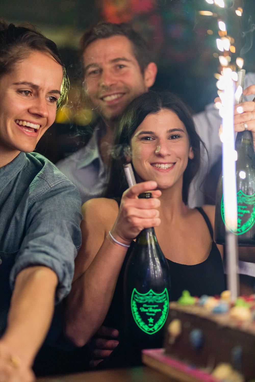 Ballie Ballerson 1st Birthday Party - 066.jpg