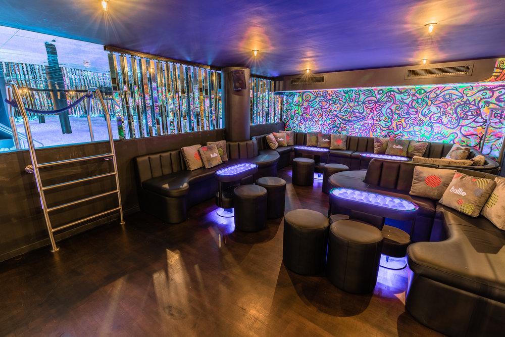VIP area.jpg