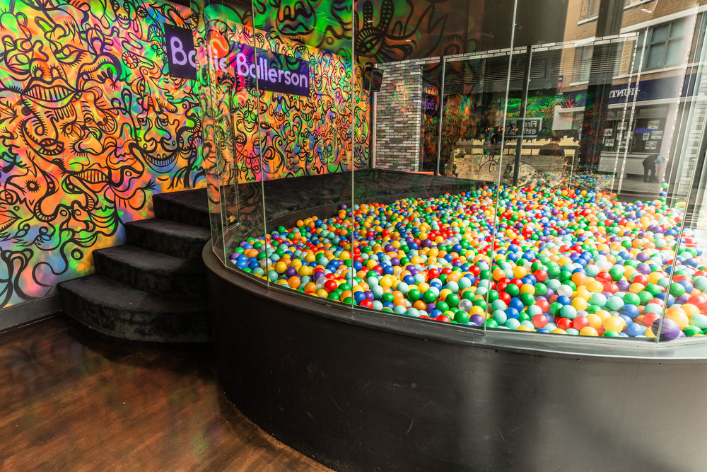 private ball pit.jpg
