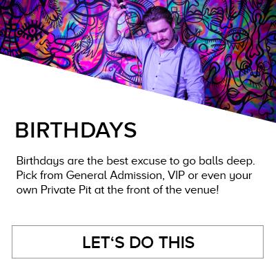 Ballie Ballerson Birthdays.jpg