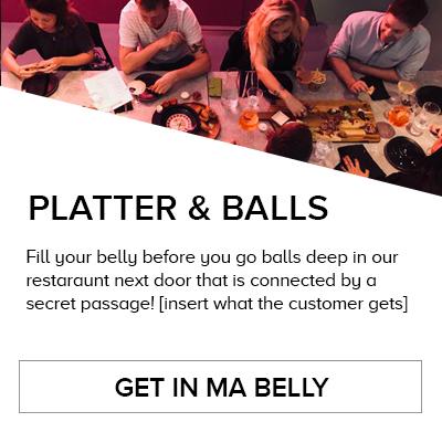 Ballie Ballerson Platter & Balls.jpg