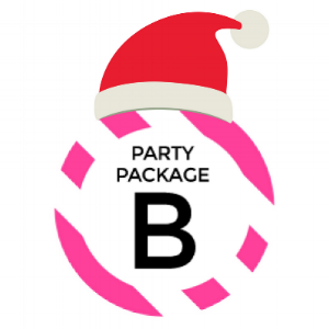 PARTY PACKAGE (2).png